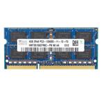 海力士4GB DDR3 1333(筆記本X550 K555 A550 A555) 內存/海力士
