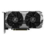 七彩虹iGame GeForce GTX 1650 AD Special OC 4G 显卡/七彩虹