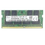 海力士16GB DDR4 2133(笔记本)