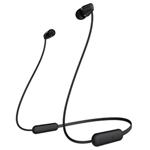 索尼WI-C200 耳機/索尼
