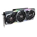 微星GeForce RTX 2080 SUPER GAMING X TRIO 显卡/微星