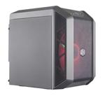酷冷至尊MasterCase H100 机箱/酷冷至尊
