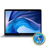 苹果MacBook Air 13.3(MVFJ2CH/A) 笔记本电脑/苹果