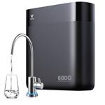 云米S2-600G �水�C/云米