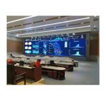 东方亮彩DFLC-P1.875-32SLED显示屏 LED显示屏/东方亮彩