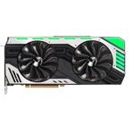 铭瑄 GeForce  RTX 2080 Super 风 8G 显卡/铭瑄