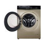 海尔EG10012HB509G 洗衣机/海尔