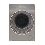 海信XQG100-BH1405YFIGN 洗衣�C/海信