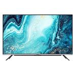 创维65A5 液晶电视/创维