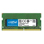 英睿达 4GB DDR4 3200(CT4G4SFS632A)