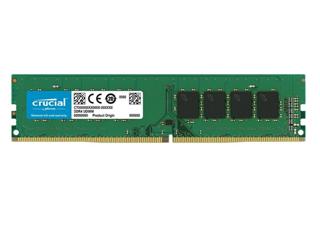 英睿达4GB DDR4 3200(CT4G4DFS632A)图片