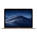 苹果Macbook 12(QP2CH/A) 笔记本电脑/苹果