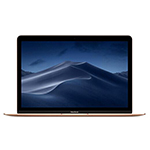 �O果Macbook 12(QP2CH/A) �P�本��X/�O果