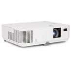 NEC NP-CR3126 投影机/NEC