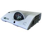 日立HCP-TX234 投影机/日立