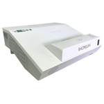 日立HCP-A828 投影机/日立