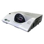 日立HCP-Q362E 投影机/日立