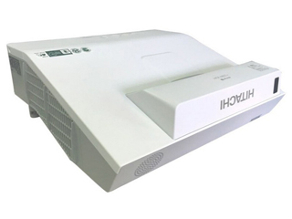 日立HCP-A828图片