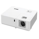 富可视IN-7500U 投影机/富可视