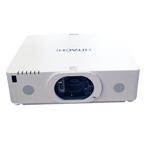 日立HCP-D887X-W 投影机/日立