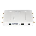 锐捷网络RG-AP4210 无线接入点/锐捷网络