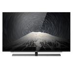 康佳LED65A3 液晶电视/康佳