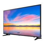 三星UA43RU7500JXXZ 液晶电视/三星
