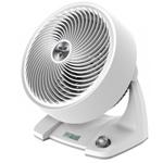 沃拿多633DC-CN 电风扇/沃拿多