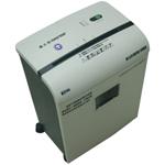 奥士达XM6 碎纸机/奥士达