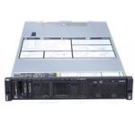 联想ThinkSystem SR550(Xeon 银牌4216/16GB/2TB)