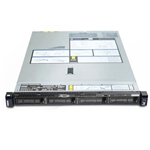 联想ThinkSystem SR530(Xeon 银牌4210/16GB/300GB) 服务器/联想