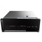 联想ThinkSystem SR860(Xeon Gold 5220×2/16GB×4/无硬盘) 服务器/联想