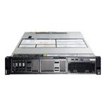 联想ThinkSystem SR590(Xeon 银牌4216/16GB/2TB) 服务器/联想