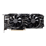 EVGA RTX 2080 Black GAMING