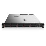 联想ThinkSystem SR630(Xeon 银牌4216/16GB/3TB) 服务器/联想