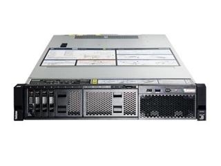 联想ThinkSystem SR590(Xeon 银牌4208/16GB/2TB)图片