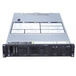 联想ThinkSystem SR550(Xeon 铜牌3204/16GB/3TB)