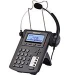 北恩S320P 网络电话 网络电话/北恩