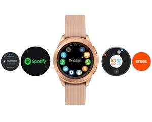 三星 Galaxy Watch2
