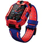 小天才��手表Z6 智能手表/小天才
