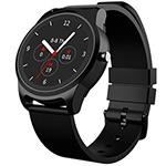康佳W3精英版 智能手表/康佳