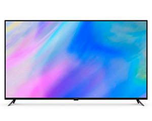 小米红米电视 70英寸