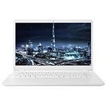 华硕K505BP9225(4GB/256GB) 笔记本电脑/华硕