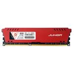 玖合精工 4GB DDR3 1600 内存/玖合