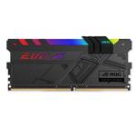 金邦16GB DDR4 4133(套装)EVO-X 内存/金邦
