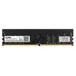 酷兽16GB DDR4 2133(台式机) 内存/酷兽