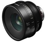 佳能CN-E35mm T1.5 FP X 镜头&滤镜/佳能