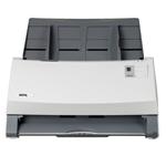 明基D5000 扫描仪/明基
