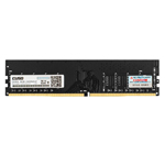 酷兽8GB DDR4 2400(台式机)