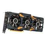 Inno3D GeForce RTX 2080Ti Gaming版 显卡/Inno3D